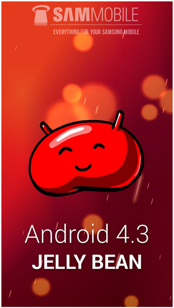 android-4.3-jelly-bean-gs4