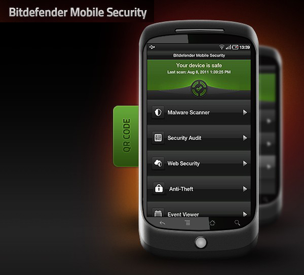 bitdefender-mobile-security (1)