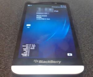 5 inch blackberry, Z10 image, Blackberry z10,