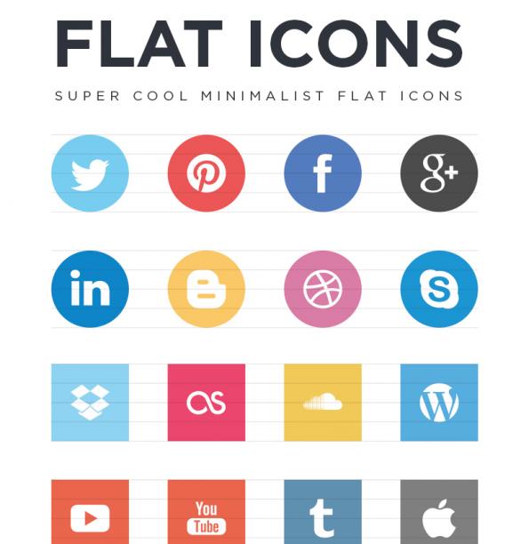 flat_icons-595×612