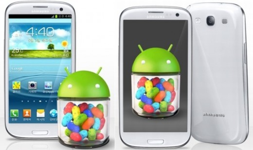 galaxy-S3-note-2-android-4.3