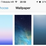 iOS7 new Wallpapers, iOS 7 amazing wallpapers, iOS7 beta 3 wallpapers, iOS 7 free hd wallpapers, iOS 7 leaked wallpapers, iPhone 5 new wallpapers, iPhone 5 best wallpapers, iPhone 5 latest wallpapers, ifone wallpapers, iPhone 5 HD wallpapers, iOS7 hd new wallpapers, iOS7 Beta4 wallpapers, Top 10 iOS 7 wallpapers, All HD iPhone 5 wallpapers, Latest iOS7 Wallpapers, iOS 7 leaked Wallpapers, Best iPhone 5 Wallpapers collection, iOS 7 latest wallpapers, iOS 7 future wallpapers, download iOS 7 wallpapers, Download iPod wallpapers, iPod 5th Gen HD wallpapers, iPod ios 7 wallpapers