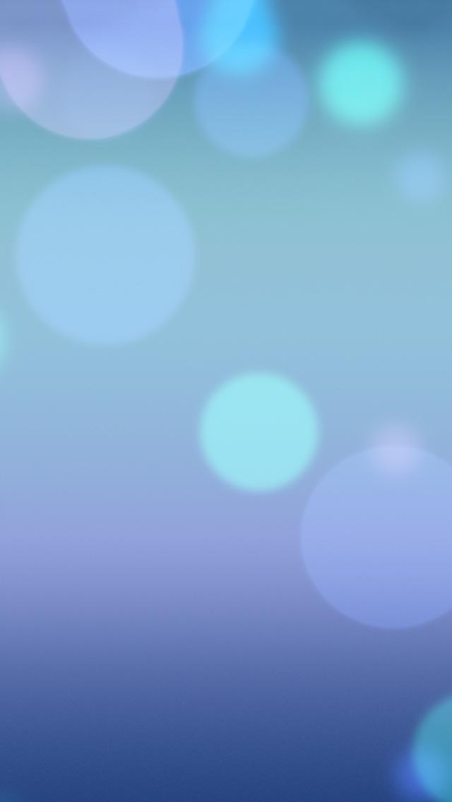 iOS-7-wall-1_iP5