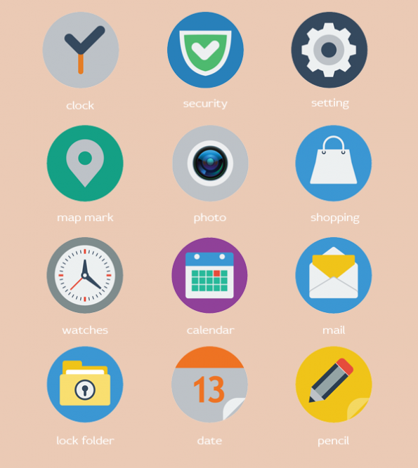 icon_web-595×667