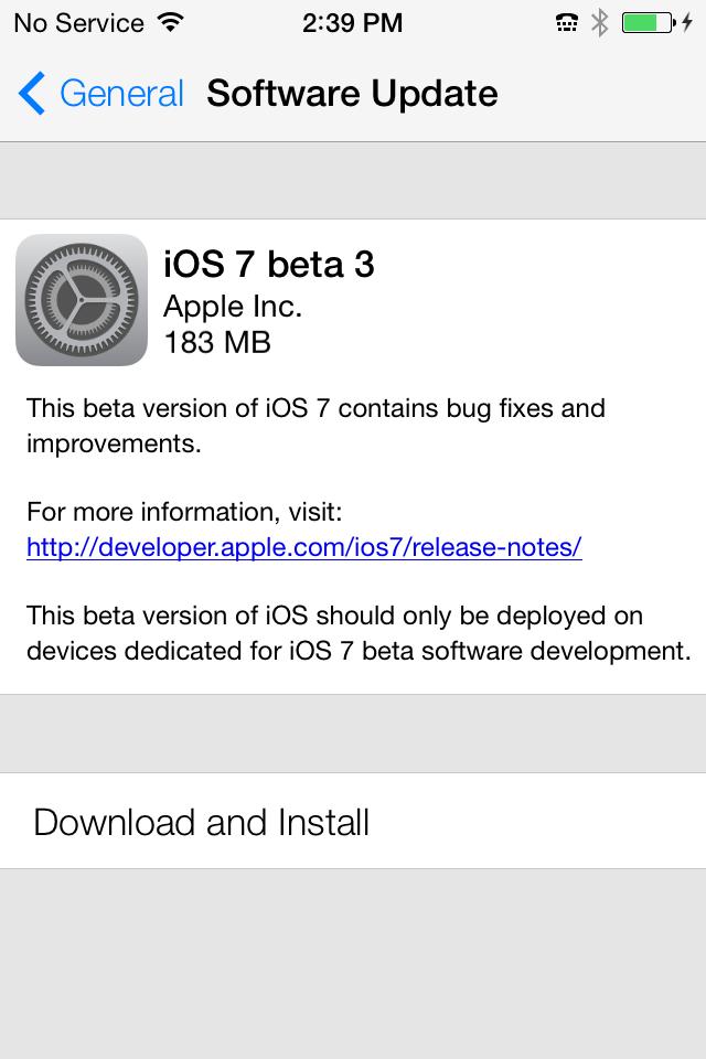 ios-7-beta-3 (1)