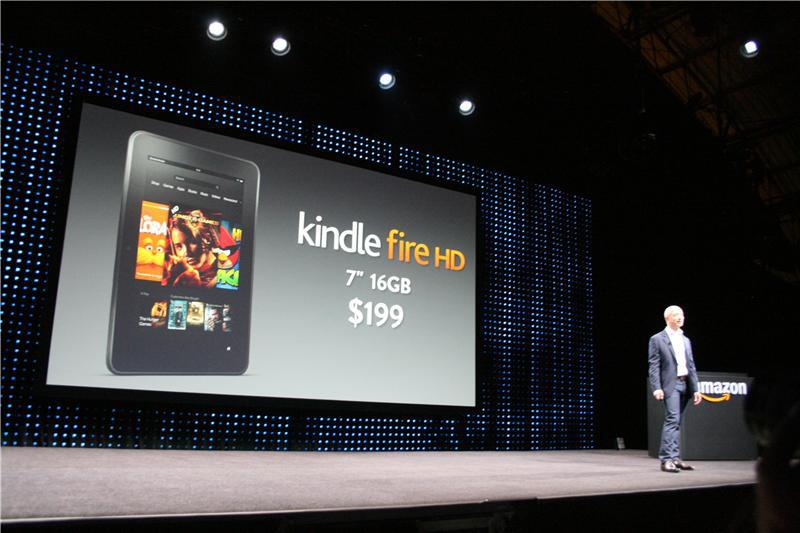 New kindle fir hD, Kindle fire HD 2. Kindle, Kindle Fire, New Kindle Fire, Kindle Fire 2013