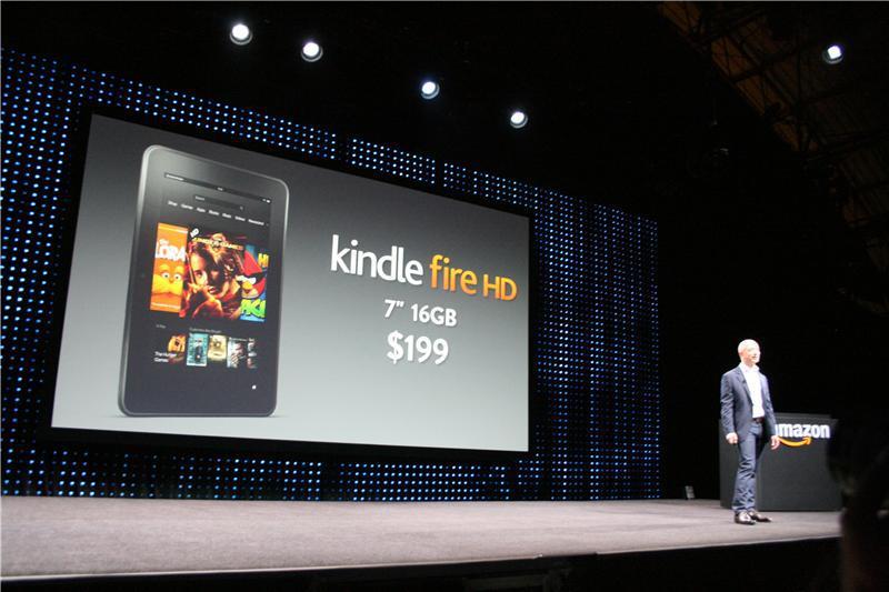 New kindle fir hD Kindle fire HD 2 Kindle Kindle Fire New Kindle Fire Kindle Fire 2013