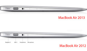 MacBook Air 2013, MacBook Air 13, MacBook Air 2013 price, MacBook Air price, MacBook Air 2013 specs, MacBook Air13 specs, MacBook Air13 availability, MacBook Air 2013 price Uk, 13 inch macbook air, Macbook air new (3)