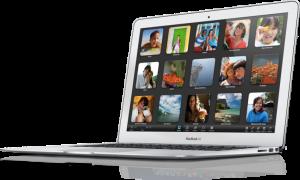 MacBook Air 2013, MacBook Air 13, MacBook Air 2013 price, MacBook Air price, MacBook Air 2013 specs, MacBook Air13 specs, MacBook Air13 availability, MacBook Air 2013 price Uk, 13 inch macbook air, Macbook air new (4)