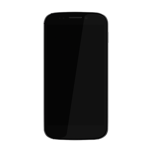 micromax-canvas-4-front