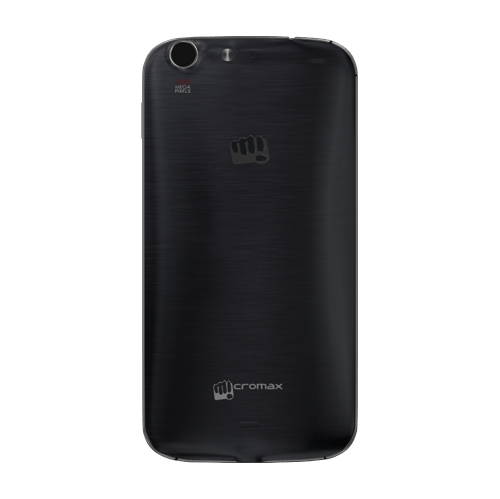 micromax-canvas-4-rear
