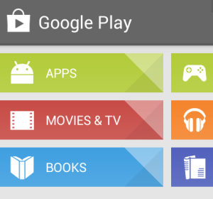 play store apk free download for android 4.3