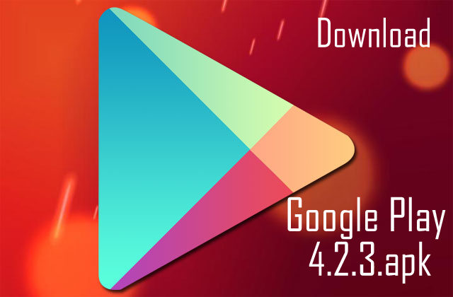 download google play store Download google play 423 Download google play apk Download latest google Play store Google Play Store Play STore 423 Google Play 2013