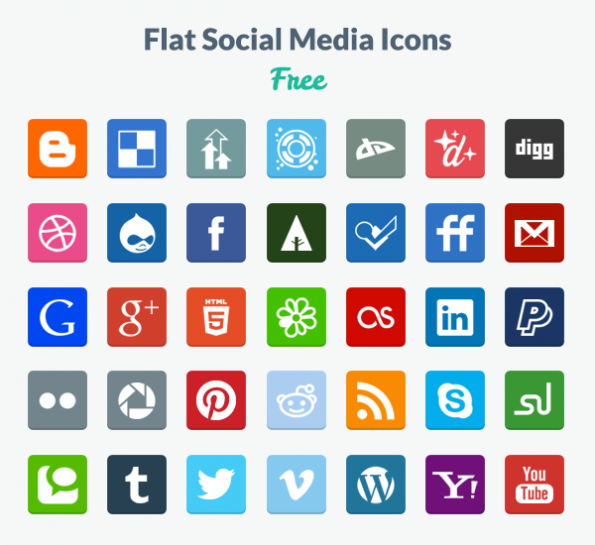 preview-flat-icons-595×545