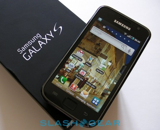 samsung_galaxy_s_review_sg_39-540x438
