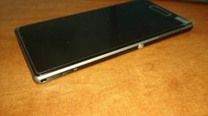 Sony leaked, Sony 2013, Sony Xperia H2, SOny Honami, Sony new leak, Sony xperia new, Sony C906, C906, Sony, Xperia Honami, Honami