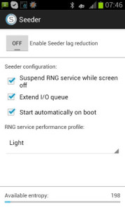 seeder apk, seeder 2.0, seeder for android, seeder sgs3