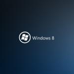 Windows 8, windows 8 wallpapers, Windows 8 stunning wallpapers, Windows 8 wallpapers, Download free Windows 8 wallpapers, Download Windows 8 wallpaper, (12)