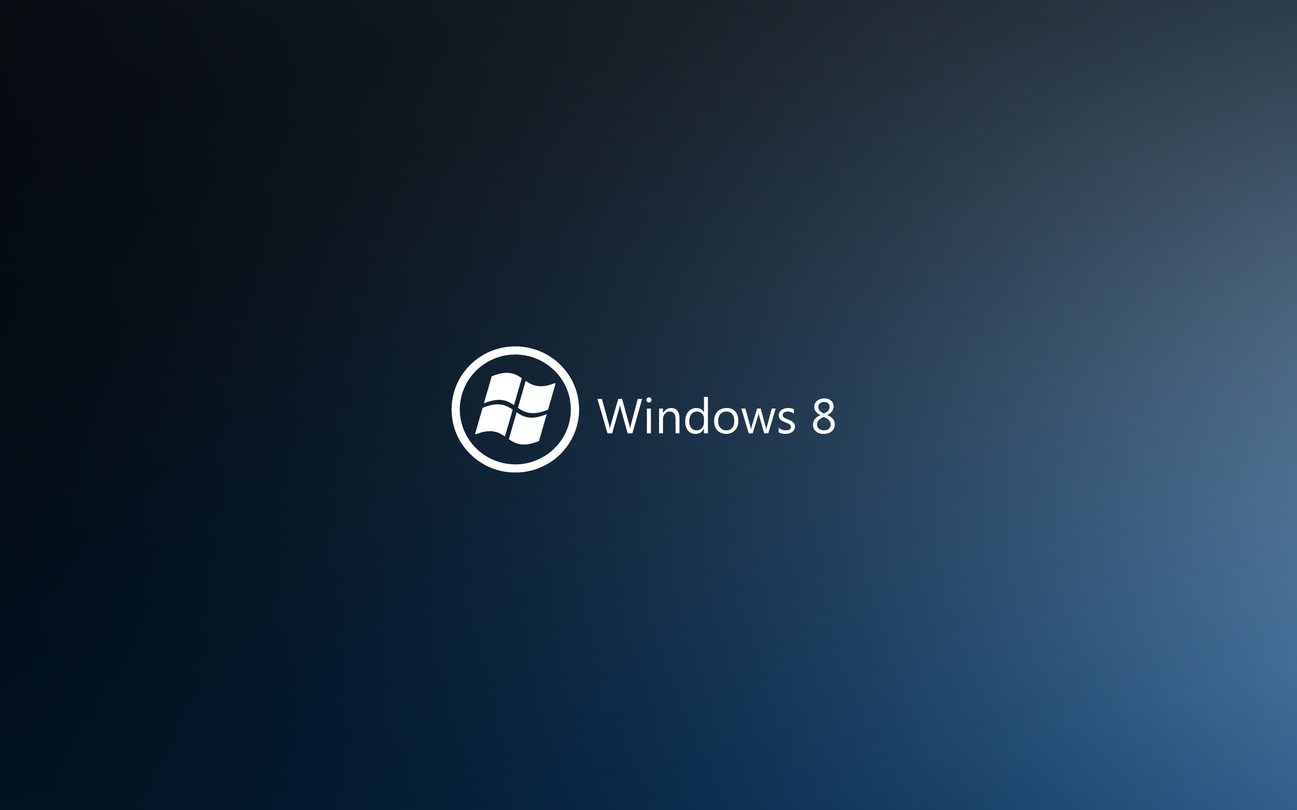 Windows8-Wallpapers-HD (12)