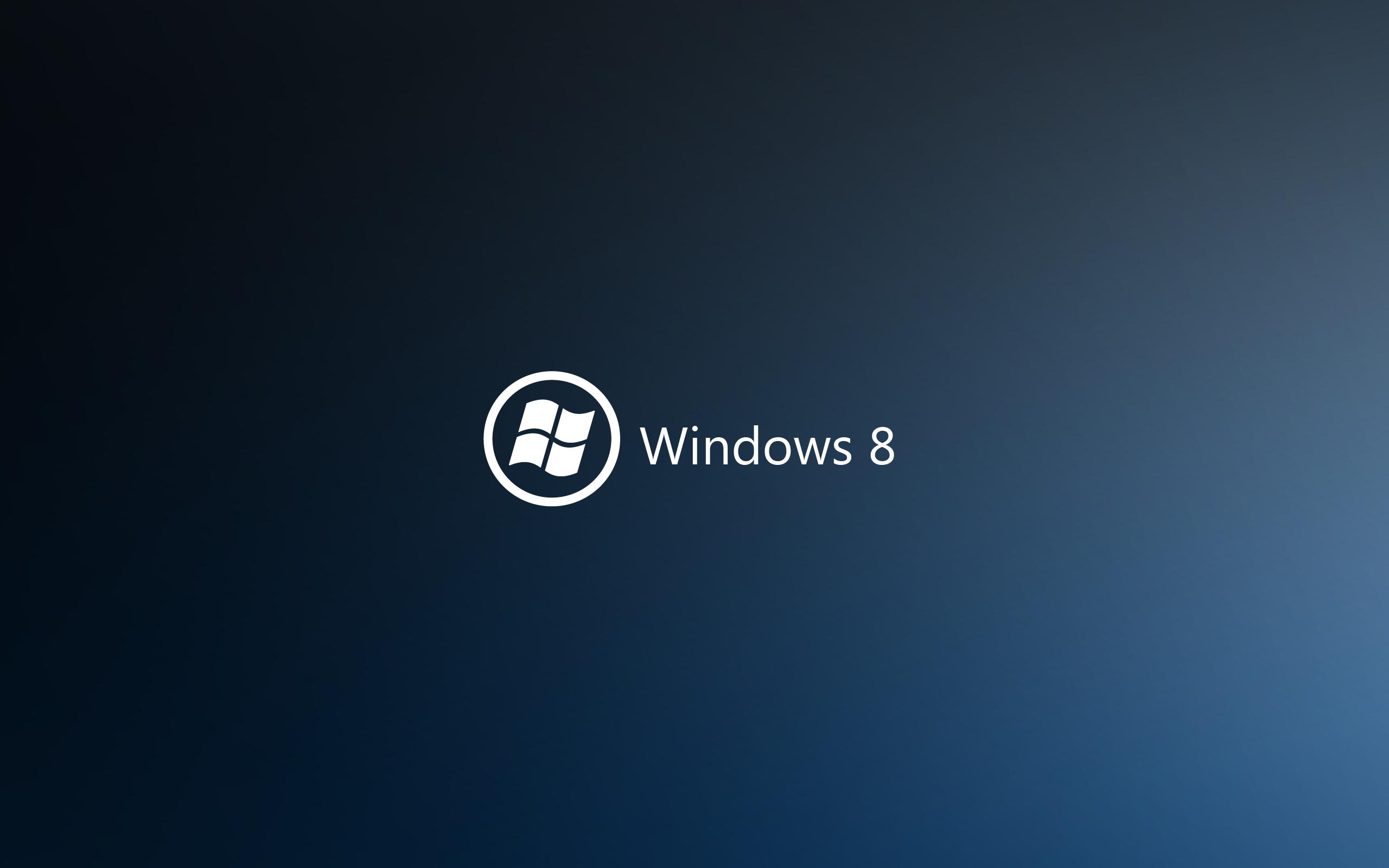 Windows8-Wallpapers-HD (12)