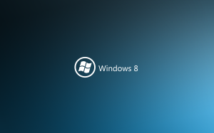 Windows 8, windows 8 wallpapers, Windows 8 stunning wallpapers, Windows 8 wallpapers, Download free Windows 8 wallpapers, Download Windows 8 wallpaper, (11)