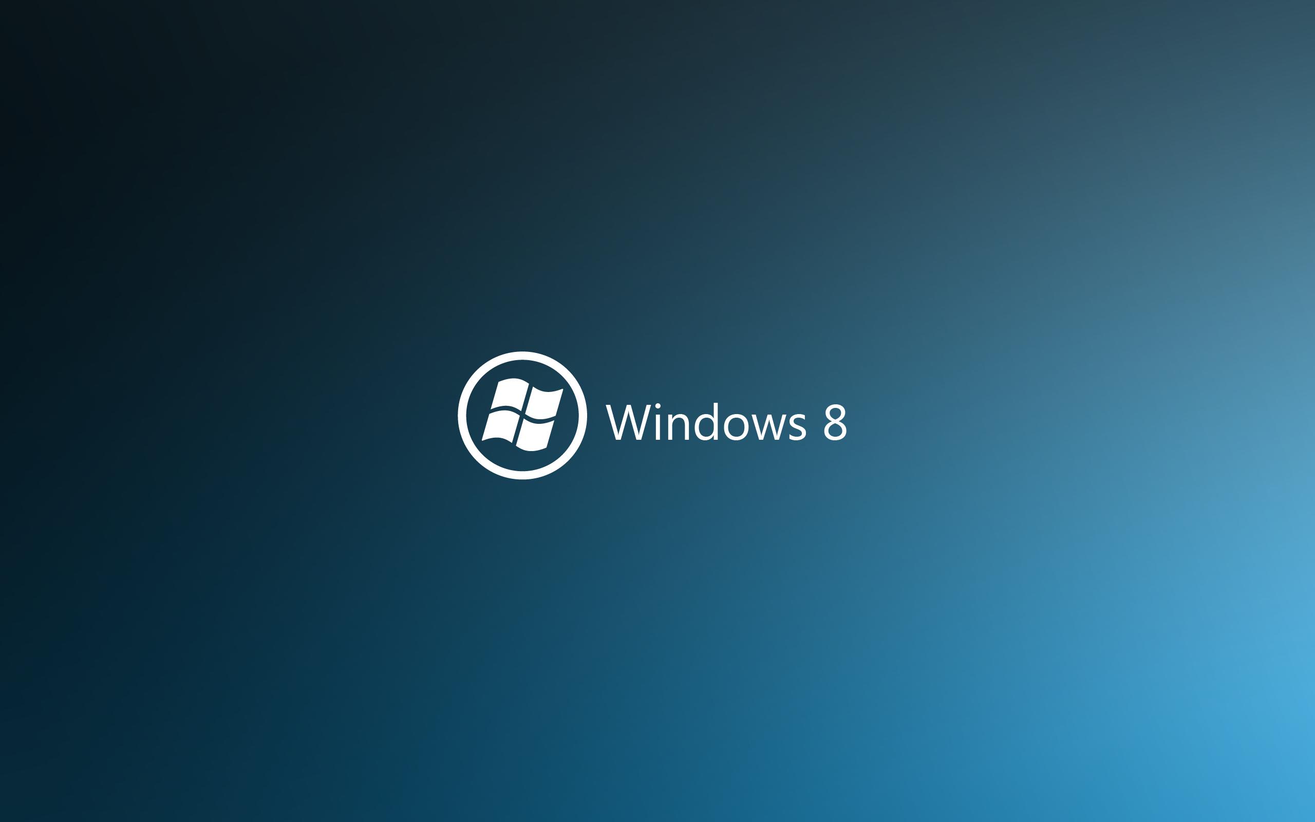 Windows8-Wallpapers-HD (11)