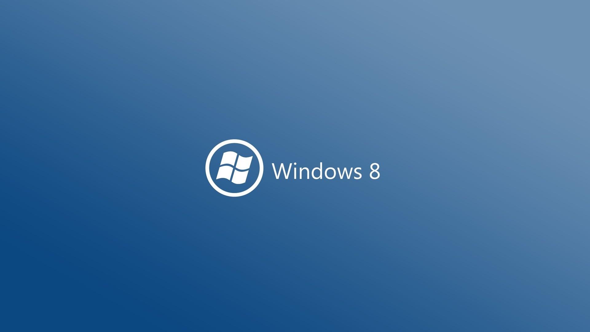 Windows8-Wallpapers-HD (10)