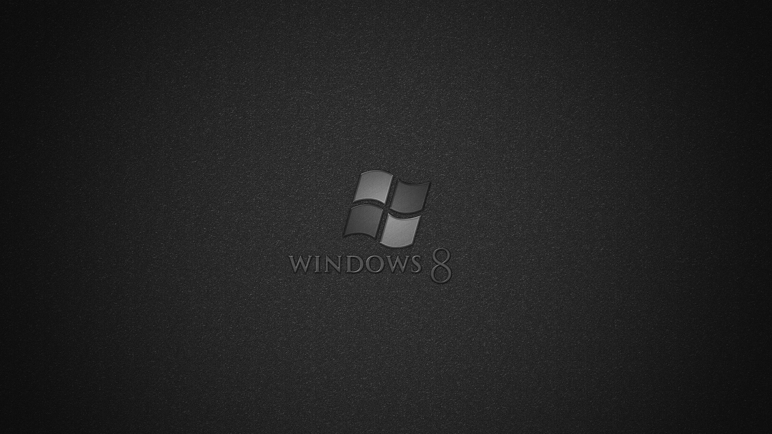 Windows8-Wallpapers-HD (8)
