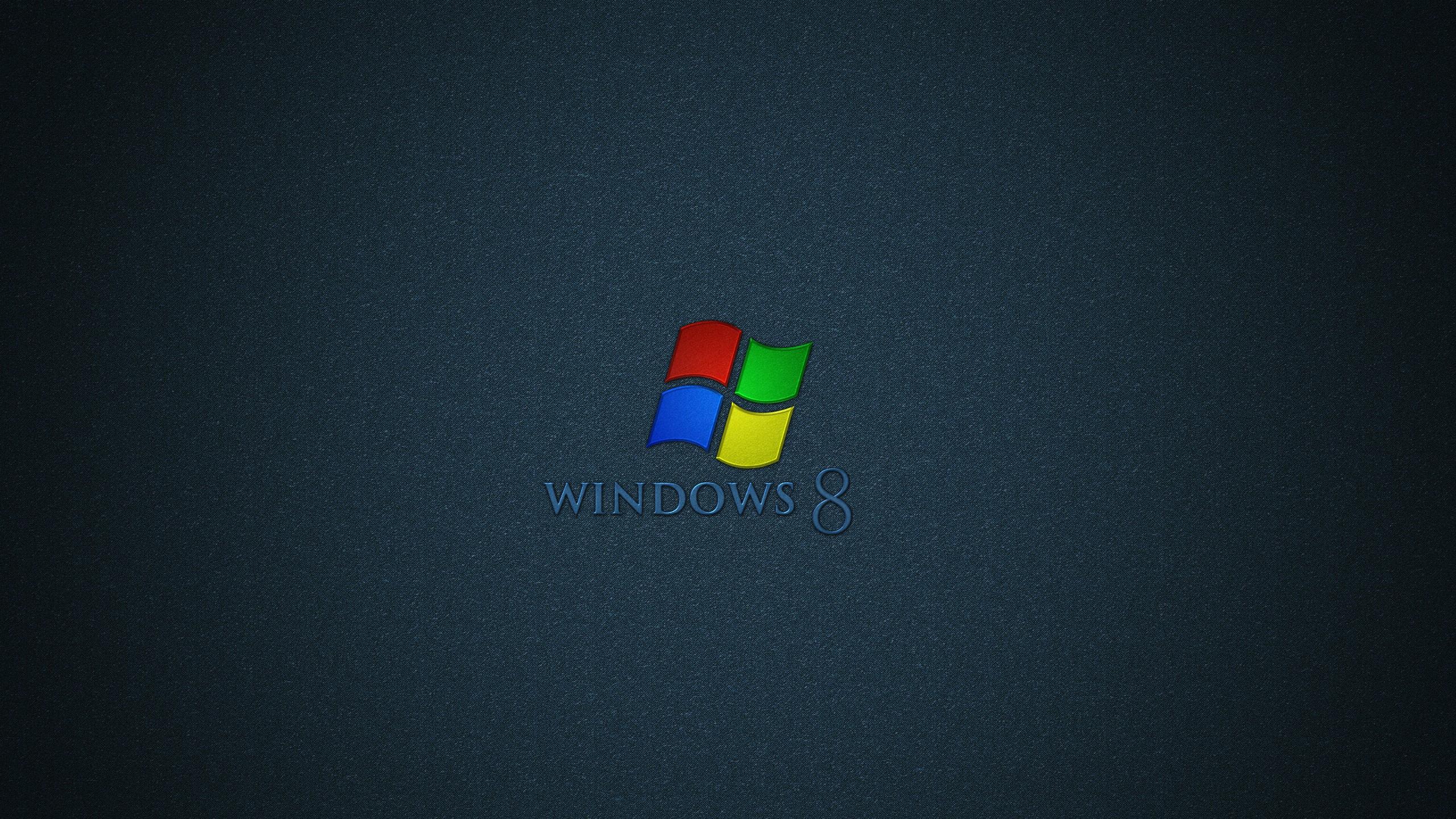 Windows8-Wallpapers-HD (7)