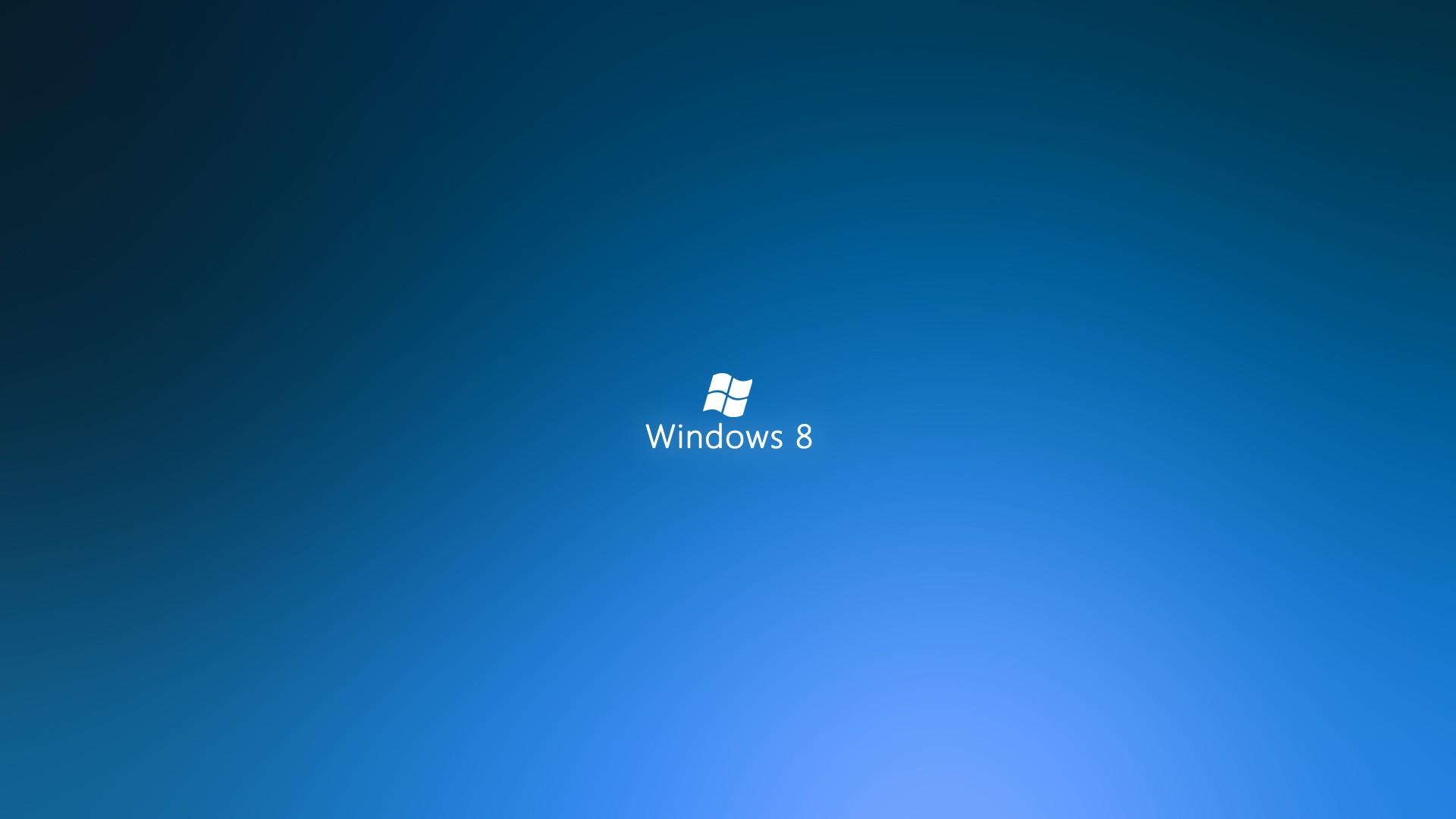Windows 8 windows 8 wallpapers Windows 8 stunning wallpapers Windows 8 wallpapers Download free Windows 8 wallpapers Download Windows 8 wallpaper 6
