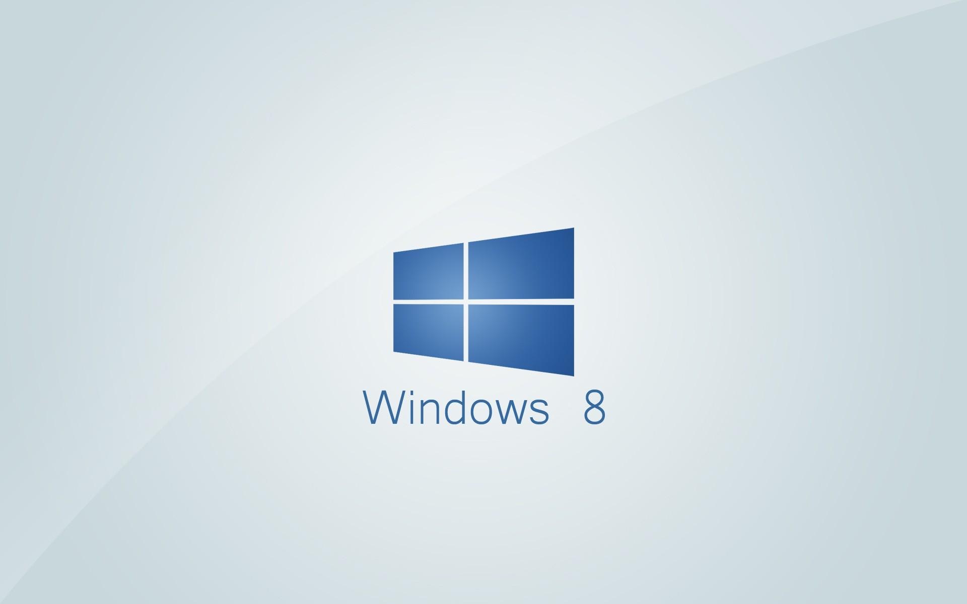 Windows8-Wallpapers-HD (5)