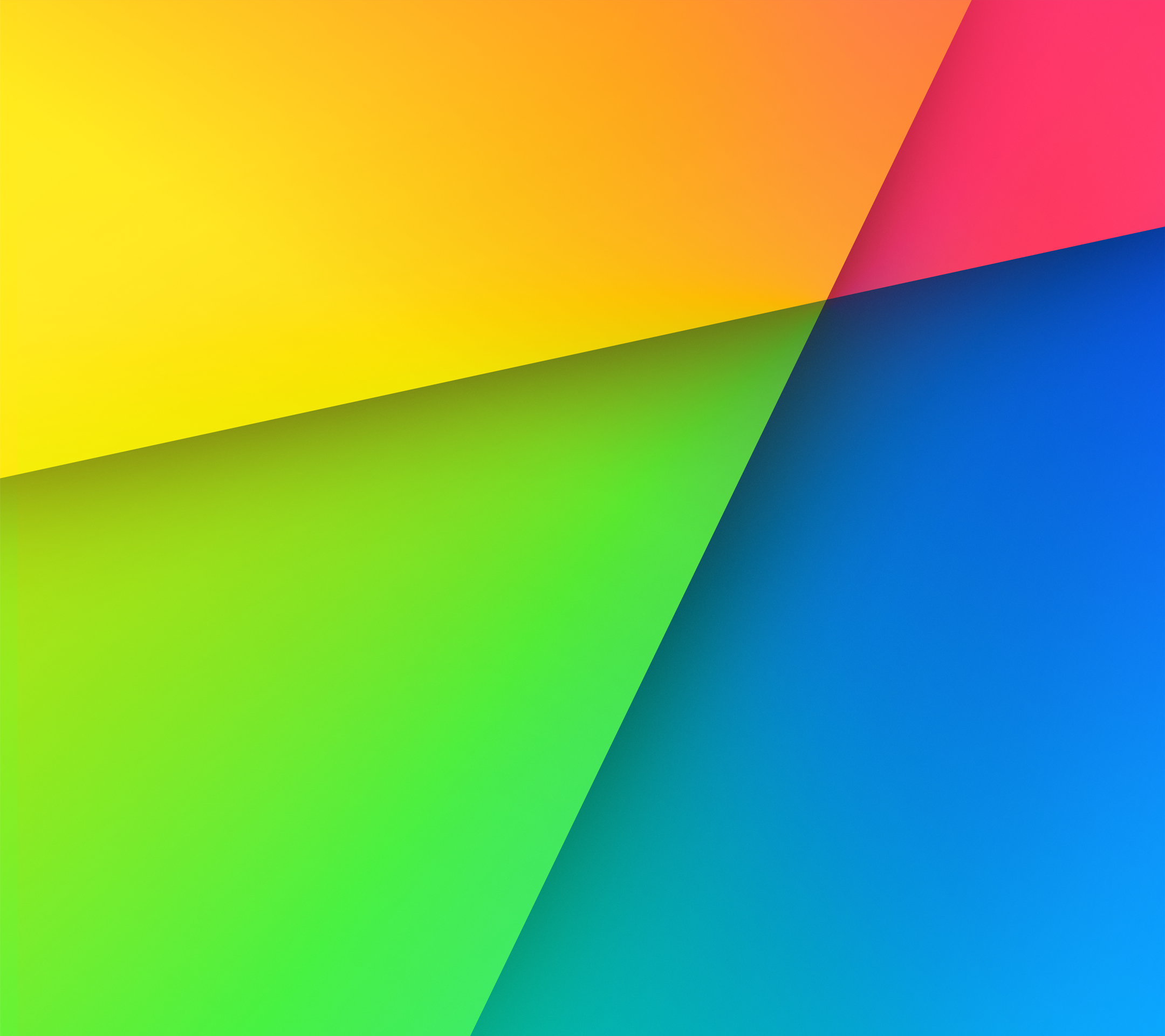 download new nexus 7 and android 4 3 wallpapers hd