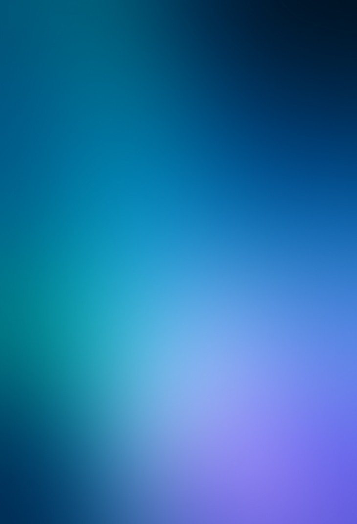 top iphone wallpapers ios 7 images