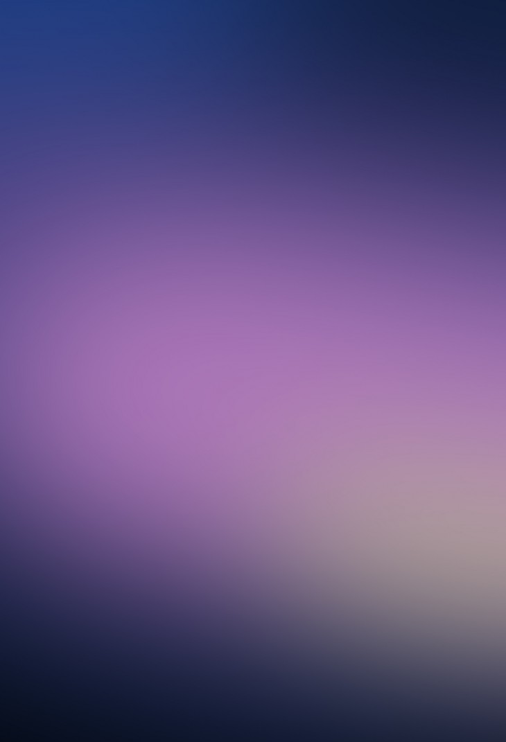 iOS7_Wallpapers_iPhone4s (2)