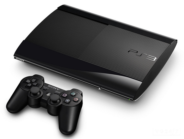 20120919_ps3_super_slim