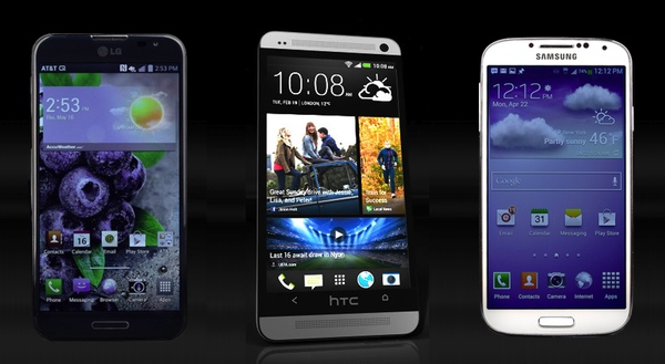 2013-android-top-10
