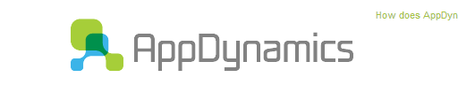 Application Performance Monitoring and Management from AppDynamics   Java .NET apps