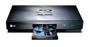 Blue Ray Player, Blueray Players, best blue ray players, top 5 Blue ray players, must have blue ray players, Panasonic blueray, Sony blue ray player, PS3 slim BluRay (1)