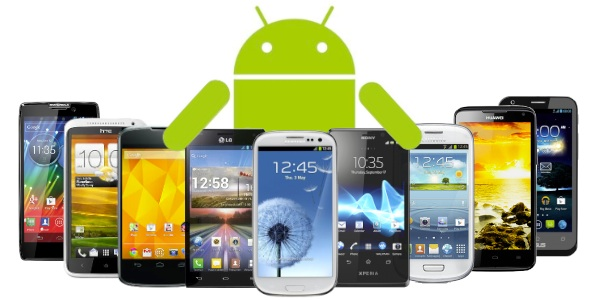 Best-android-phone