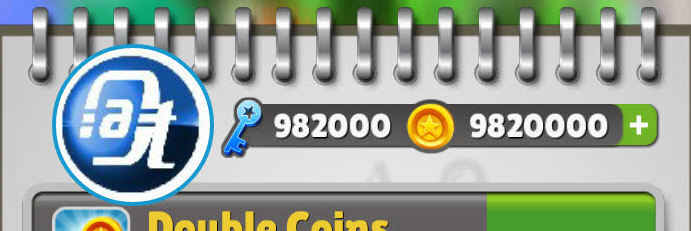 Copy ofSubway_Surfers_Beijing_hack131