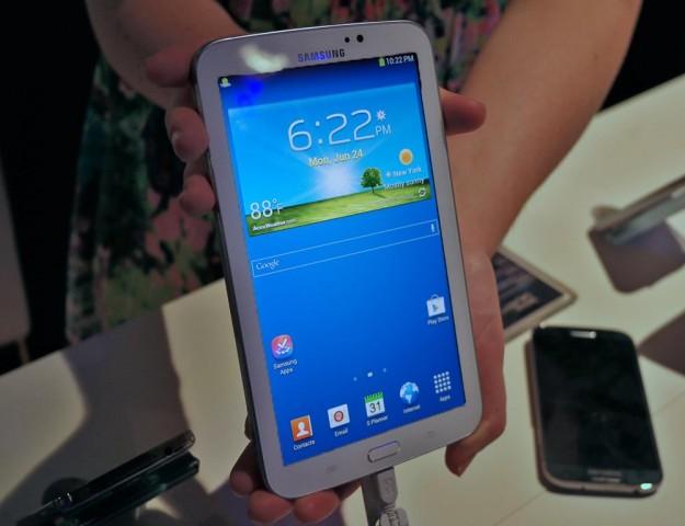 Galaxy-Tab-3-8.0-SM-T310-Firmware