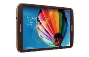 Samsung Galaxy Tab 3 T310 review- Samsung Galaxy Tab 3 T310, Samsung Galaxy Tab 3 T310 Price, Samsung tablet, Galaxy Tab 3, Galaxy Tab T310, Galaxy T310, Galaxy Tab specs, Galaxy Tab T310 price, Galaxy Tab 3 price (2)