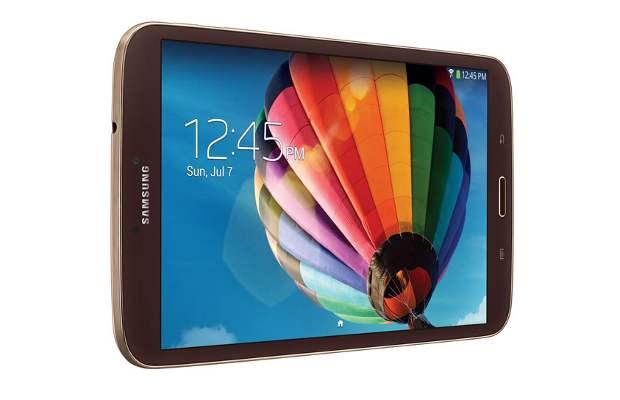 Galaxy-tab3-T310-2