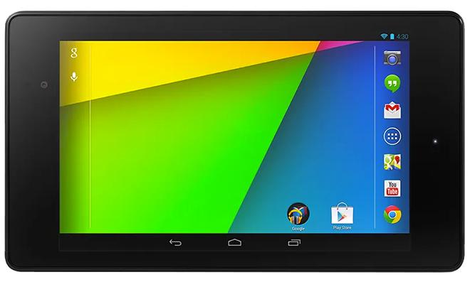 Nexus7withsolutionofmultitouchproblem