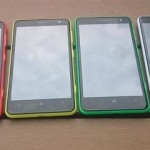 Nokia-Lumia-625-four-colors