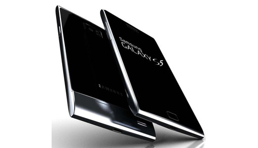 Samsung-Galaxy-expected-to-come-in-aluminium-case