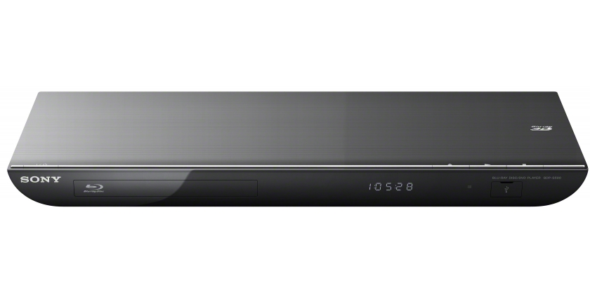 Blue Ray Player, Blueray Players, best blue ray players, top 5 Blue ray players, must have blue ray players, Panasonic blueray, Sony blue ray player, PS3 slim BluRay (3)