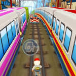 featured, Beijing subway surfers, Subway Surfers hack, Subway surfer new crack, Subway Surfers Beijing, Subway Surfers Beijing Crack, Subway Surfers Beijing Cracked, Subway Surfers Beijing hack, Subway Surfers Beijing Hacked, Subway Surfers Beijing Unlimited coins, Subway Surfers Beijing Unlimited keys, subway surfers update, SS Beijing, Beijing hack, Beijing Subway Surfers Android, Subway Surfers Android Beijing, Subway Surfers Beijing Cheats, Subway Surfers Beijing S3 cheats, Subway Surfers Beijing Galaxy S4, Subway Surfers Beijing Tips, Subway Surfers Beijing tricks (3)