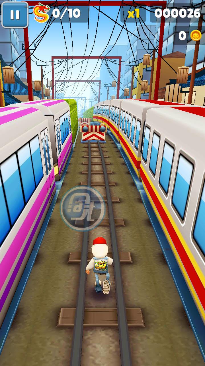 Subway_Surfers_Beijing_hack15