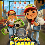 featured, Beijing subway surfers, Subway Surfers hack, Subway surfer new crack, Subway Surfers Beijing, Subway Surfers Beijing Crack, Subway Surfers Beijing Cracked, Subway Surfers Beijing hack, Subway Surfers Beijing Hacked, Subway Surfers Beijing Unlimited coins, Subway Surfers Beijing Unlimited keys, subway surfers update, SS Beijing, Beijing hack, Beijing Subway Surfers Android, Subway Surfers Android Beijing, Subway Surfers Beijing Cheats, Subway Surfers Beijing S3 cheats, Subway Surfers Beijing Galaxy S4, Subway Surfers Beijing Tips, Subway Surfers Beijing tricks (1)